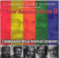 The New American Scene.2