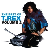 Very Best Of Vol.2