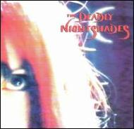 Deadly Nightshades