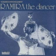 Ramira The Dancer