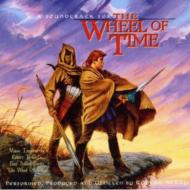 Wheel Of Time (Sound Track For)