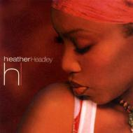 Heather  Headley / this is who i am
