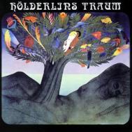 Holderlin/Holderlin's Traumヘルダーリンの夢
