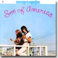 Son Of America
