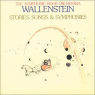 Stories Songs & Symph