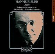 Lieder: Kaune(S)d.henschel Bauni(P)