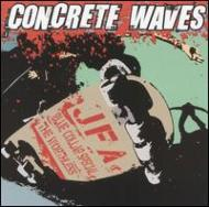Concrete Waves