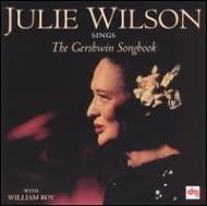 Sings The Geroge Gershwin Songbook