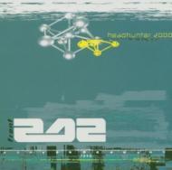 Headhunter 2000 Ep