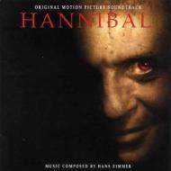 Hannibal -Soundtrack