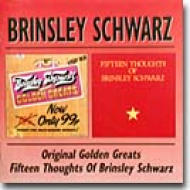 Original Golden Greats / Fifteen Thoughts Of