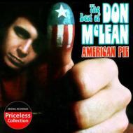 American Pie -Best Of