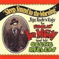 Sleep Soud In The Morning