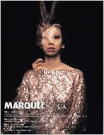 MARQUEE VOL.32