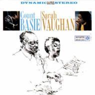 Count Basie / Sarah Vaughan