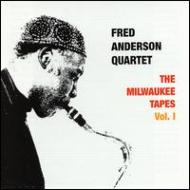 1980 Milwaukee Tapes Vol.1