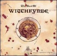 Best Of Witchfynde (Reissue)