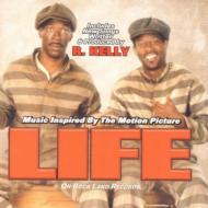 Life -Soundtrack