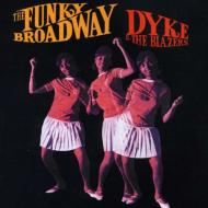 Funky Broadway -Very Best Of