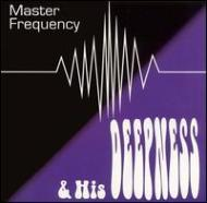 Master Frequency