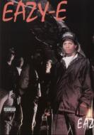 Eazy Duz It / 5150 Home 4 Tha Sick Ep