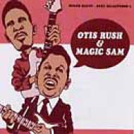 Blues Giant -Best Selection 2