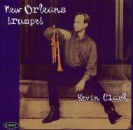 New Orleans Trumpet