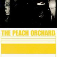 In Order To Survine / Peach Orchard