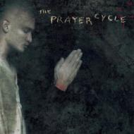 Elias: The Prayer Cycle-music For The Century: V / A