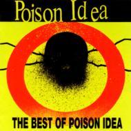 Best Of Poison Idea