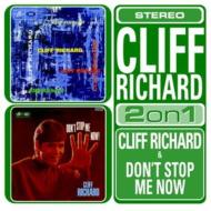 Cliff Richard / Don't Stop Me Now
