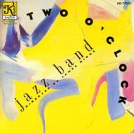 Two Oclock Jazz Band