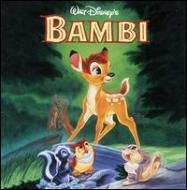 Bambi (Remastered)-Disney Soundtrack