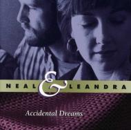 Accidental Dreams