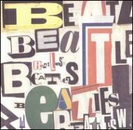Stasera Beatles