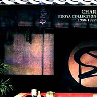 CHAR EDOYA COLLECTION