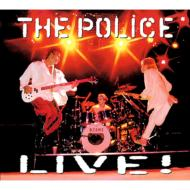Police Live (Remastered)