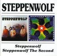 Steppenwolf / Steppenwolf 2