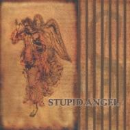 Stupid Angel