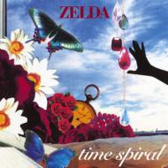 Golden Best / Zelda -Time Spiral