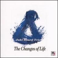 Changes Of Life: 時の流れ