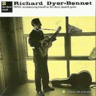 Dyer Bennett No.2