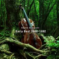 Early Best 1986-1992