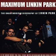 Maximum Linkin