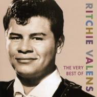 Very Best Of