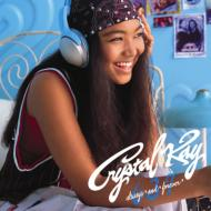 Crystal Kay / 673 always and forever
