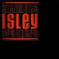 ベリー ベスト アイズレー Ultimate Isley Brothers