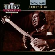 Blues Masters -Very Best Of