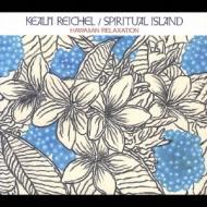 Spiritual Island -Hawaiian Relaxation