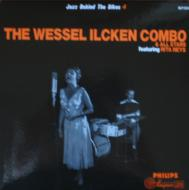 Wessel Ilcken Combo & All Stars -Featuring Rita Reys
